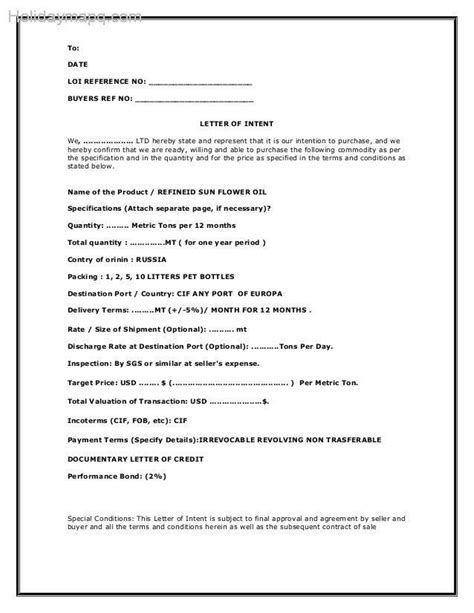 homeschool letter of intent unique homeschool letter of intent how to format a cover 50930