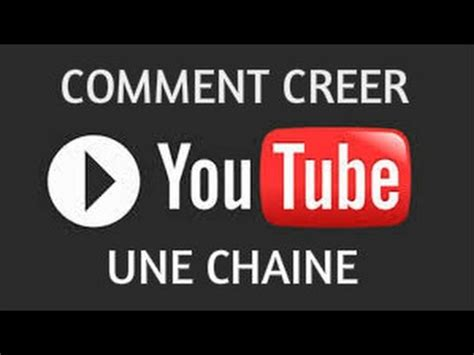 Use YouTube to improve your French pronunciation. Real people real situations.