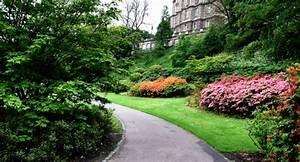 les differents types dallees du jardin le journal du jardin With creer une allee de jardin 7 creer un bassin contemporain dans votre jardin