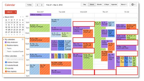 google calendar joins outlook sync  timewatch timewatch