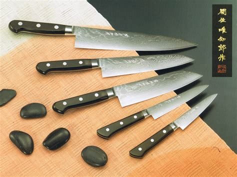 hattori kitchen knives japanese kitchen knives need help chefknives
