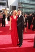 Steve Carell and wife Nancy Carell – Stock Editorial Photo ...