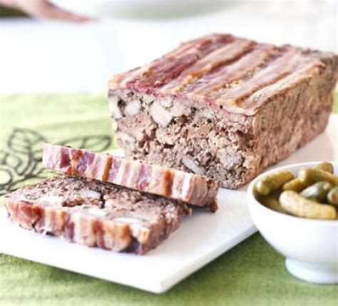 country pate terrine 28 images country terrine with black pepper thyme recipe food cheese