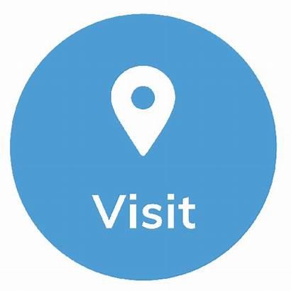 Visit Admissions Icon Campus Place Maine Joseph