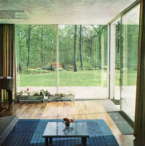 suggestions  amazing living rooms  large windows