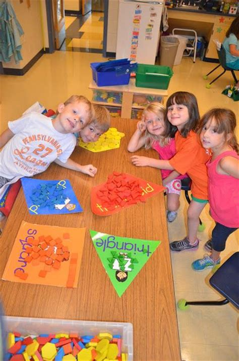 1000 images about small groups preschool on 726 | e5c397b0e113ba3561b6cda91bd2d0eb