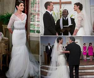 monica wedding dress | Wedding Ideas