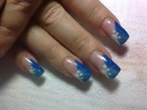 Nail art quality who is best designs for beginners
