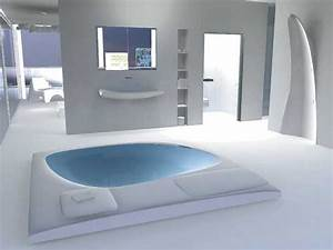 Bad Design Online : 41 best bad design images on pinterest bathroom bathrooms and modern bathrooms ~ Markanthonyermac.com Haus und Dekorationen