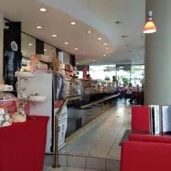 hochzeitstorten kassel nenninger café friedrichsplatz 8 kassel hessen beiträge fotos yelp