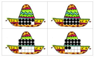 preschool cinco de mayo activities preschool wonders cinco de mayo 680