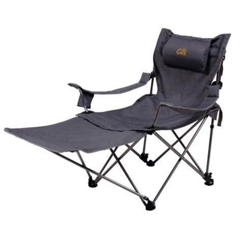 chaise pliante de cing fauteuil de cing trigano 100 images chaise trigano 28