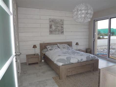 idee tapisserie chambre idee tapisserie chambre adulte cool la dcoration que vous