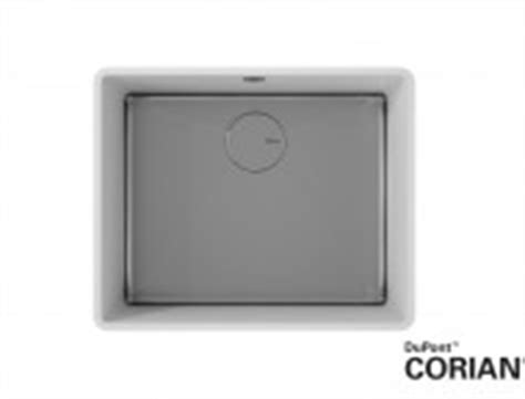 Dupont Corian Sink 809 by Sink Sparkling Mixa Sinks Counter Production Ltd