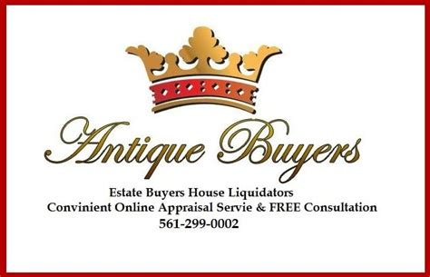 antique buyers near me antique buyers near me furniture table styles