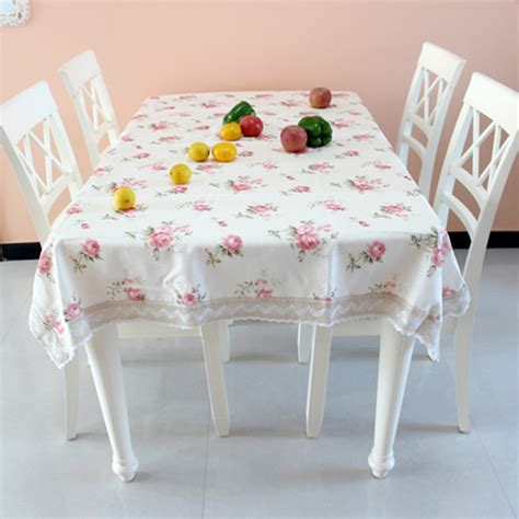 Online Buy Wholesale Autumn Table Linens From China Autumn