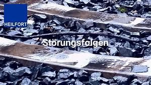 Abrechnung Vob : abrechnung der folgen von st rungen im vob vertrag ~ Themetempest.com Abrechnung