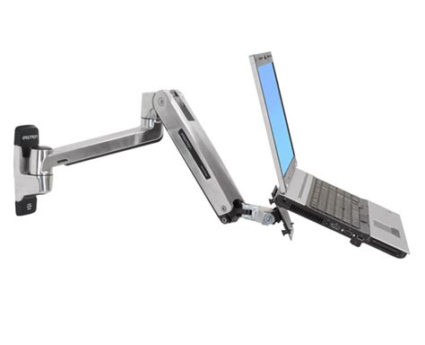 swing arm laptop table keyboard swing arm computer monitor desk mount swing arm