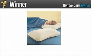2018 best pillow reviews top rated pillows With best rated down pillows