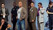 The 40 Greatest Cop Shows of All Time - Paste