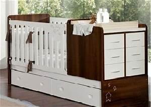 Meuble Chambre Bébé : meuble pour chambre b b micuna actualit guide kibodio ~ Teatrodelosmanantiales.com Idées de Décoration