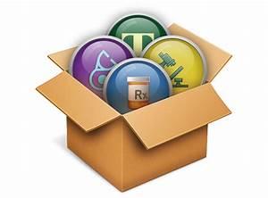 Davis U2019s Drug Guide Online   App