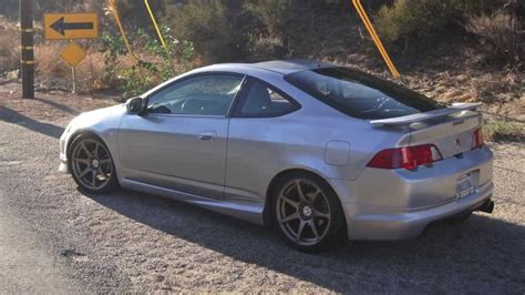 mugen styled rsx canyon video high speed canyon