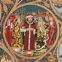 Leopold VI, Duke of Austria - Wikipedia