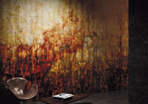 rust element glamora architonic