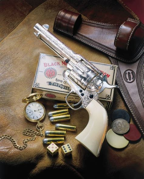 colt single army revolver peacemaker specialists wheel guns see best