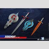 Transformers G1 Blades   800 x 533 jpeg 78kB
