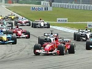 Grand Prix D Allemagne : grand prix d 39 allemagne 2004 12 me preuve du championnat du monde circuit d 39 hockenheim 66 ~ Medecine-chirurgie-esthetiques.com Avis de Voitures
