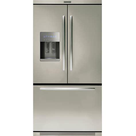 refrigerateur americain portes