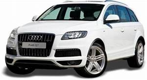 Audi Q7 2009 2010 Repair Manual On Pdf