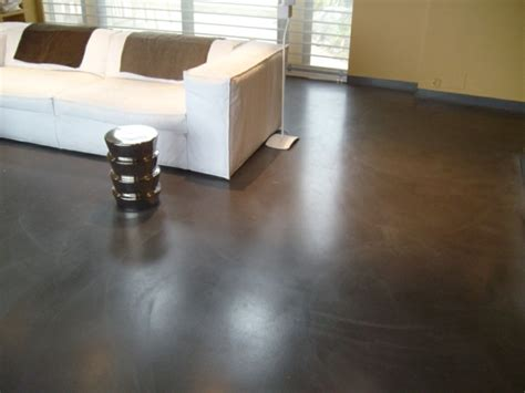 sol beton cire castorama maison design sphena
