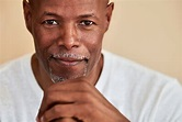 Keenen Ivory Wayans Replaces Saladin Patterson as ...