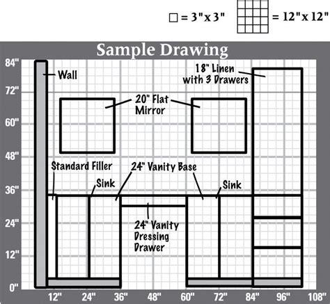 Design A Bathroom Layout Tool by Build Your Own Bathroom With Bathroom Planner Tool Ideas