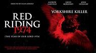 RED RIDING 1974 - Spietati - Recensioni e Novità sui Film