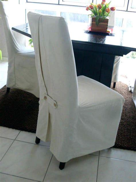 white dining chair slipcovers white dining room chair covers createfullcircle com