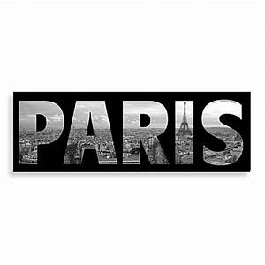 Buy Paris Wall Art from Bed Bath & Beyond