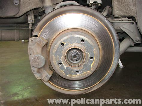 Mercedes-benz W210 Rear Brake Pad/disc Replacement (1996-03) E320, E420 Cross Drilled Slotted Performance Brake Rotors Reviews Texas Cdl Air Brakes Study Test Replacement Mileage 2000 Mustang Rear Flush Fluid Honda Civic For Odyssey 2005 2016 Hyundai Accent Problems Harley Front Switch Problem