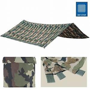 Filet Camouflage Pour Terrasse : filet de camouflage pour d coration de jardin et terrasse ~ Dailycaller-alerts.com Idées de Décoration