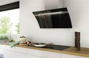 Dunstabzugshaube Kochinsel Abluft : berbel kopffreihaube bkh 90 glassline design ~ Michelbontemps.com Haus und Dekorationen