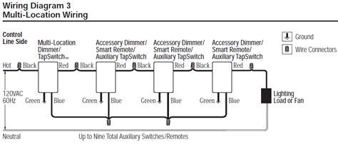 Wire Defrost Termination Switch Wiring Diagram Download