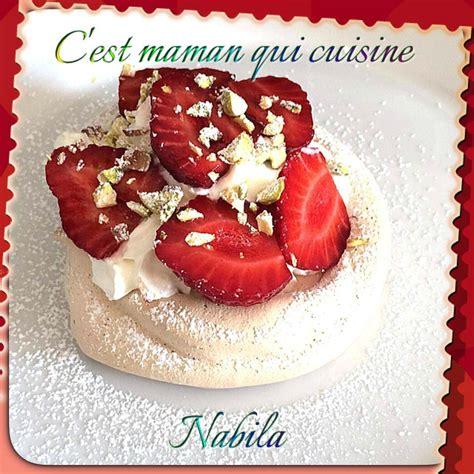 maman cuisine c est maman qui cuisine 28 images aubergines fa 231 on