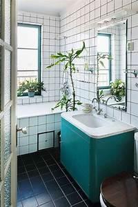 Carrelage Vert D Eau : carrelage salle de bain vert d eau top with carrelage salle de bain vert d eau latest ~ Melissatoandfro.com Idées de Décoration