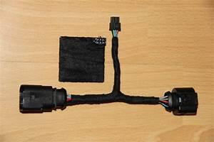 Audi A6 Soundmodul : audi a4 a5 bitdi tdi soundmodul auspuff activesound ~ Kayakingforconservation.com Haus und Dekorationen