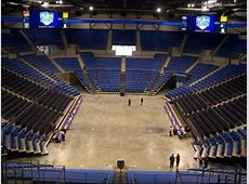 Chaifetz Arena Events Calendar and Tickets