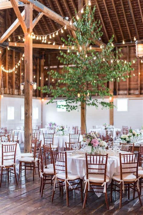 gedney farm massachusetts wedding massachusetts wedding