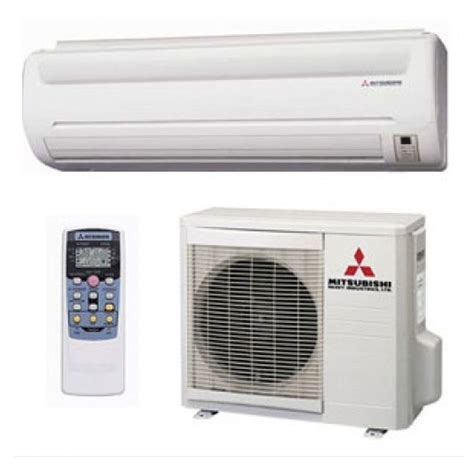 Mitsubishi Inverter Heat by Mitsubishi Heavy Industries Air Conditioning 2 5 Kw 9000